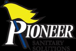 Pioneer Sanitary Solutions