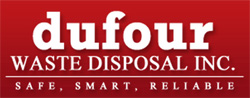 Dufour Waste